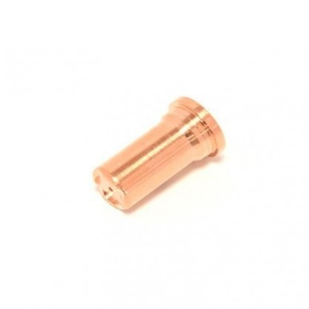 Jasic  PT100 Tip Contact Cutting 0.9 (30-50 Amp) Pkt 10