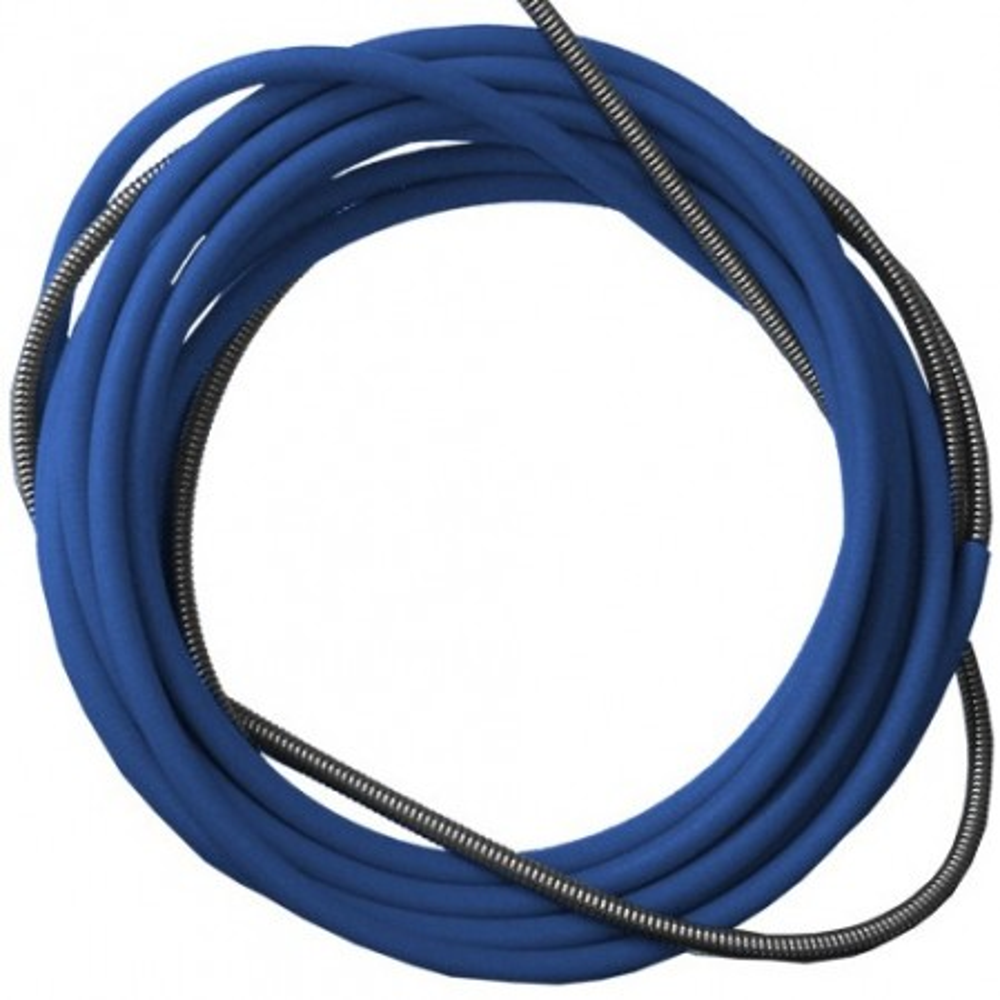 Binzel Blue P.C.Liner 4Mtr 124.0012