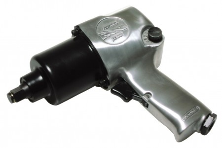 """Standard Power 1/2"""" Impact Wrench 8,000 Rpm"""