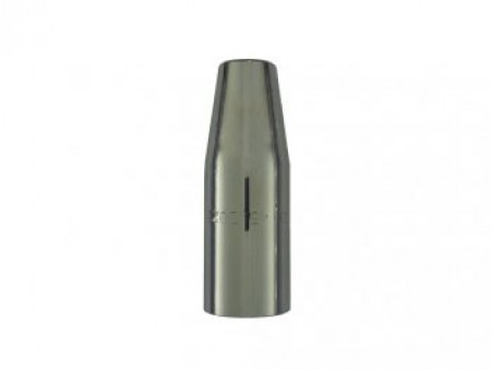 Binzel Gas Nozzle Tapered 12mm 145.D025 (Abimig 350)