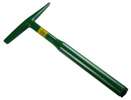 SWP Chipping Hammer Tu/Hand 010712