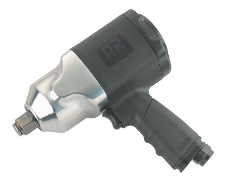 """Standard Power 3/4"""" Sq Everest Impact Wrench 5,500 Rpm"""