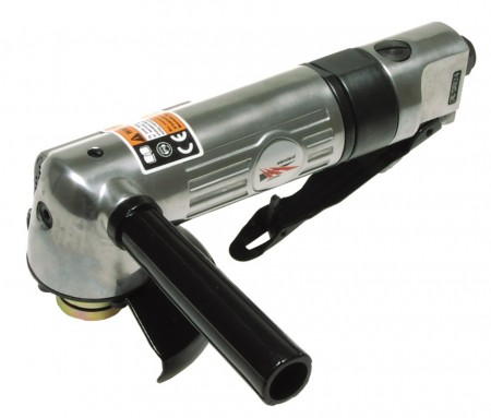 "Standard Power 4"" Angle Grinder 11,000 rpm"