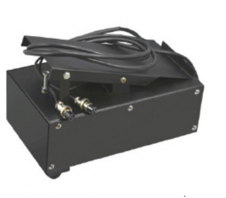 Foot pedal for Jasic Machines