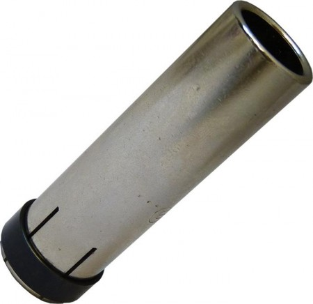 Binzel Gas Nozzle Mb36 Cylindrical 145.0045