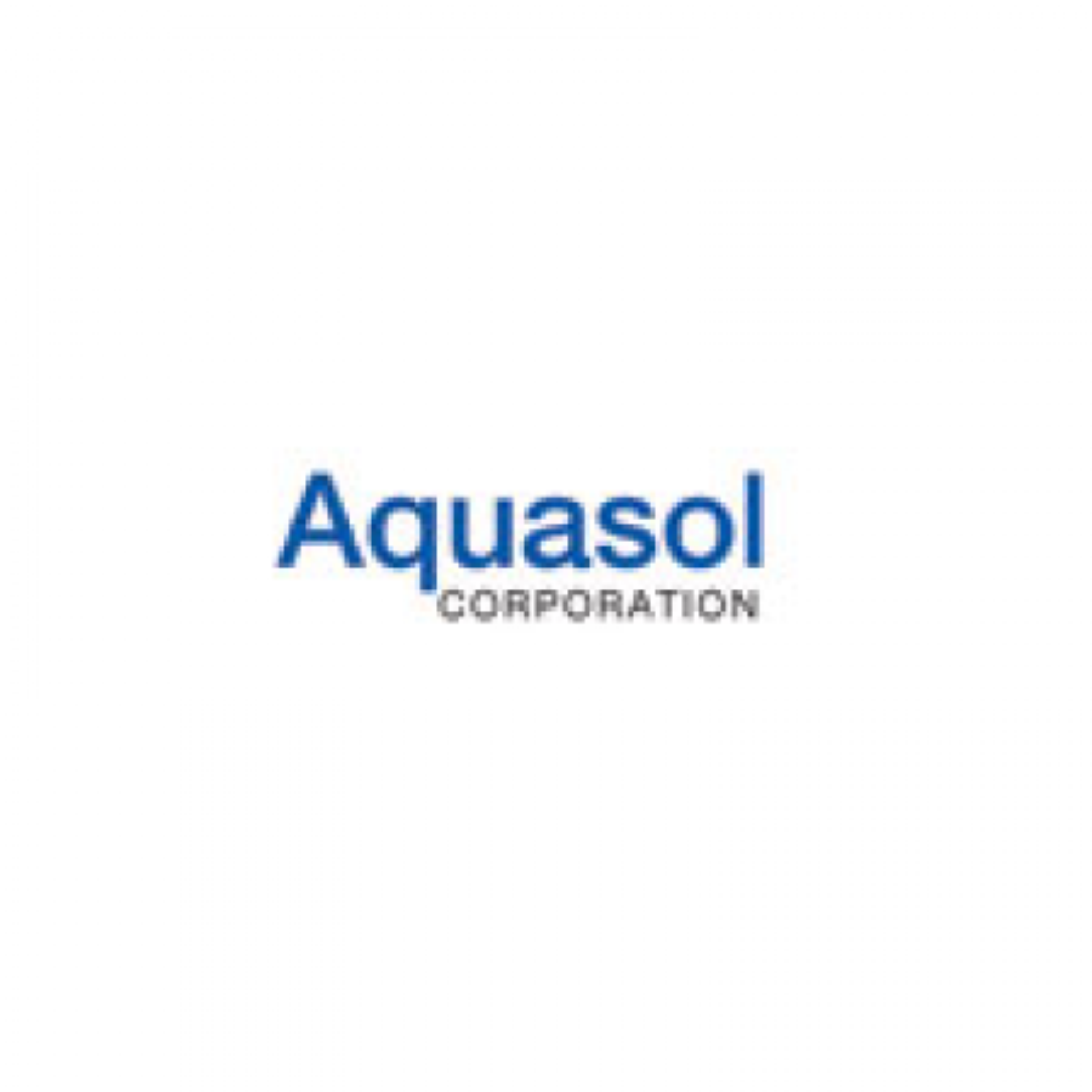 Aquasol PRO OX®-100 Neoprene Extension Tubing
