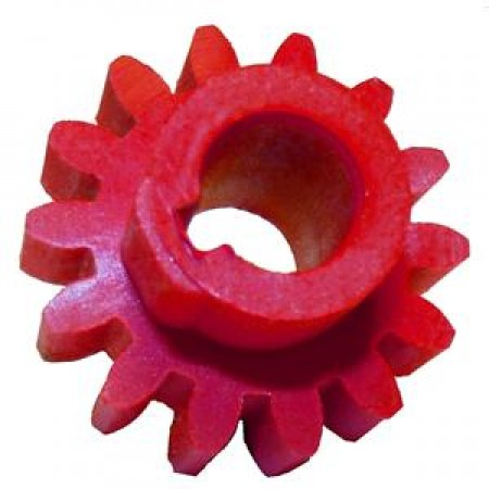 Kemppi Gear Wheel 28mm Plastic