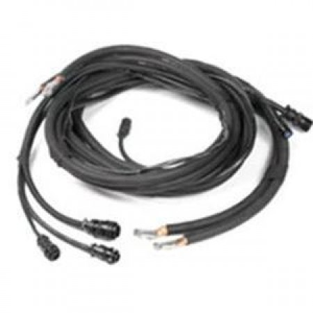 Kemppi 1.8M Water-Cooled Interconnection Cable