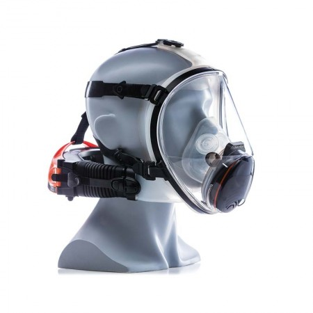 CleanSpace ULTRA Clean Space Ultra Power System Welding Mask
