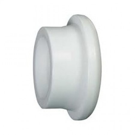 Binzel Large Gas Lens Insulator