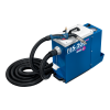 Binzel FES-200 W3 Extraction Unit