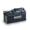 Exact PipeCut P400 System - 110V