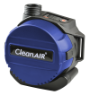 CleanAir CA-28 Euromaski Basic Welding Helmet
