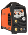 Jasic  Pro Tig 180 Dual Voltage (110/240V)