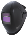 CleanAir CA-23 SmarTIGer Basic Welding Helmet Package