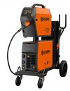 Kemppi Fastmig M 320 Air Cooled Mig Package (415V - 320Amps)
