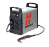 Hypertherm Powermax 65 Combo Hand Plasma Cutting Package (415V)