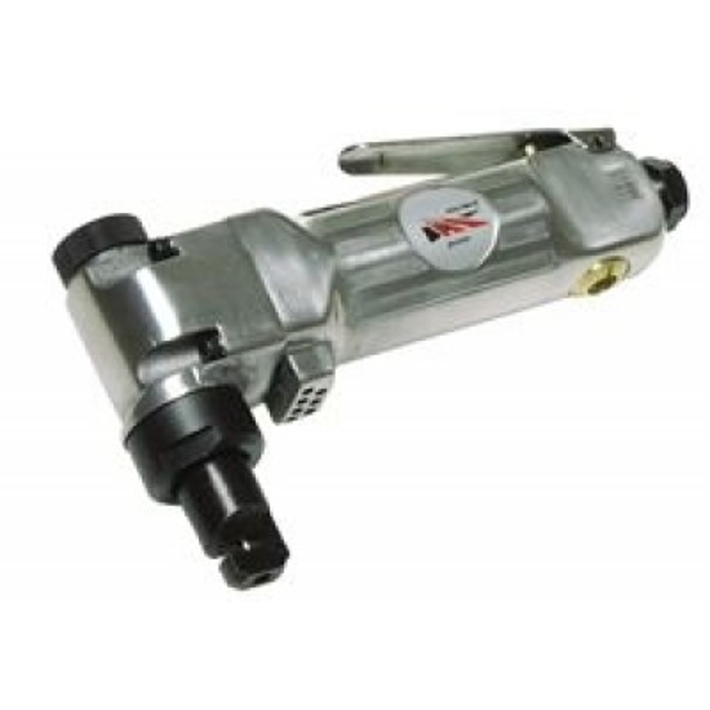 Standard Power Air Nibbler Up to 18 Gauge