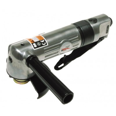 "Standard Power 5"" Angle Grinder 11,000 rpm"