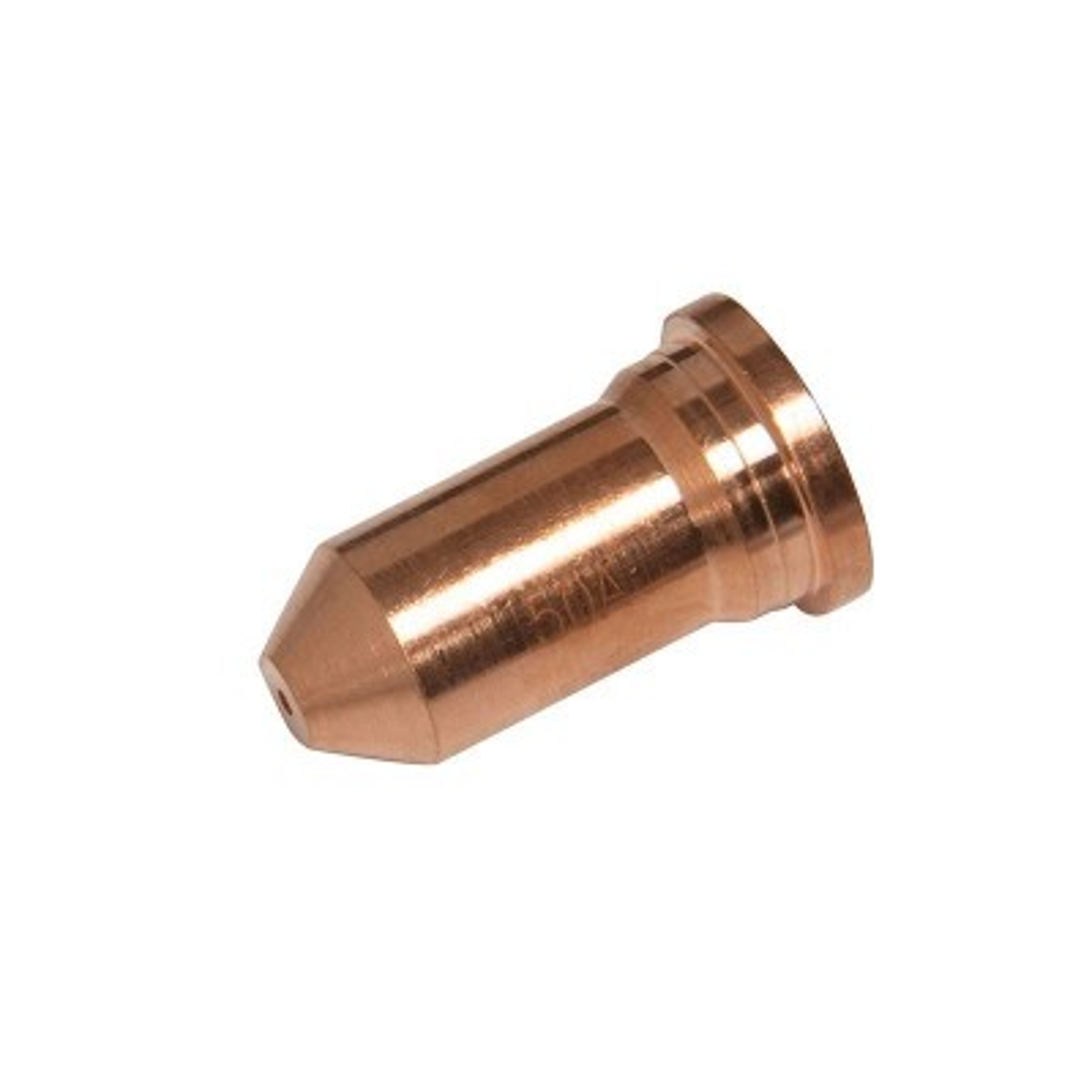 Jasic  PT100 Tip Cutting 1.4 (80-90 Amps) Pkt 10