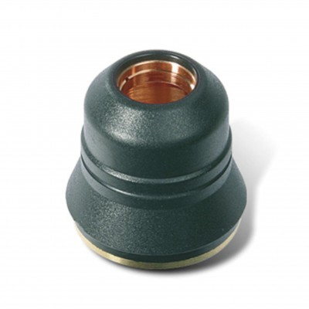 GYS Plasma Cutting Nozzle for 30/31FV