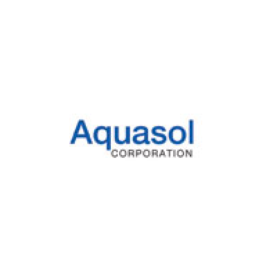 Aquasol PRO OX®-100 Neoprene Extension Tubing