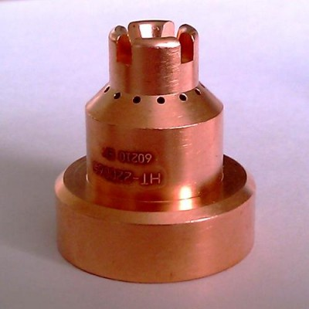 Hypertherm B- Shield T100 Hand Torch 220065