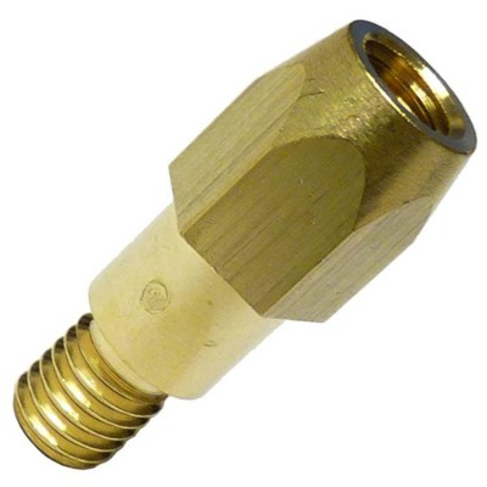 Binzel Tip Holder Mb40 M8 Std 142.0021