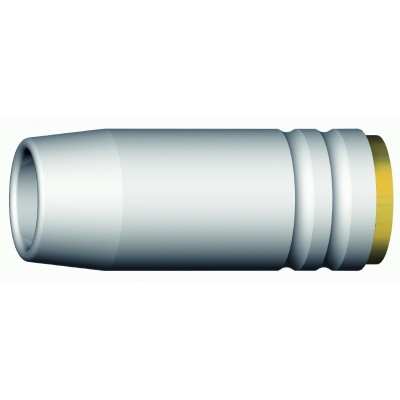 Binzel Gas Nozzle Mb25 Conical 145.0076