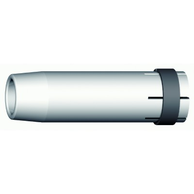 Binzel Gas Nozzle Mb36 Conical 145.0078