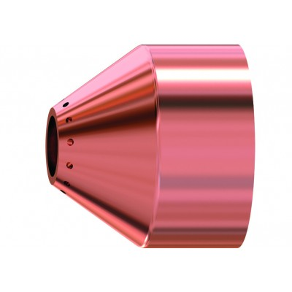 Hypertherm Shield Gouging 65+85A 85M 220798
