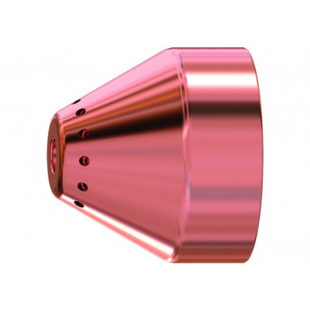 Hypertherm B- Shield, Mechanized Cutting M65/85 220817