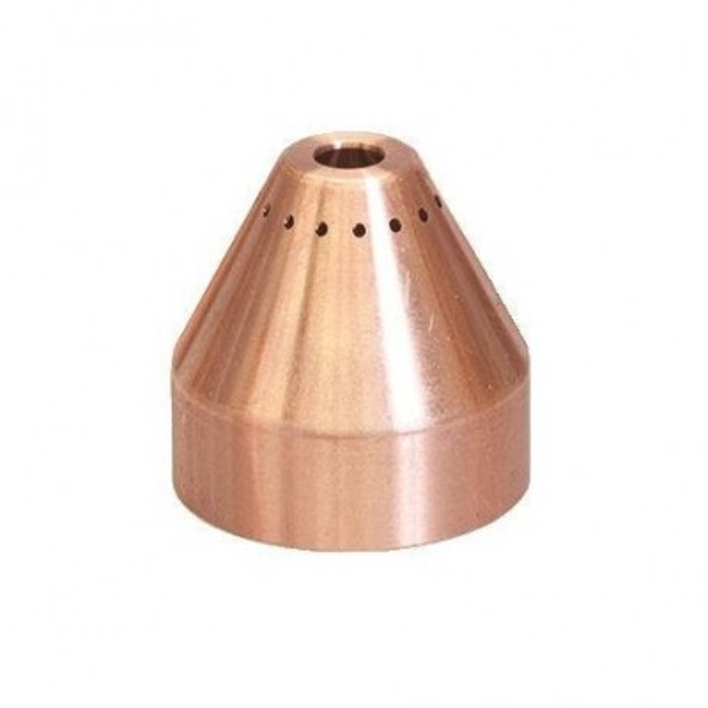 Hypertherm B- Shield 105A Mechanised 220993