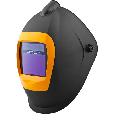 CleanAir CA-20 Basic Welding Helmet