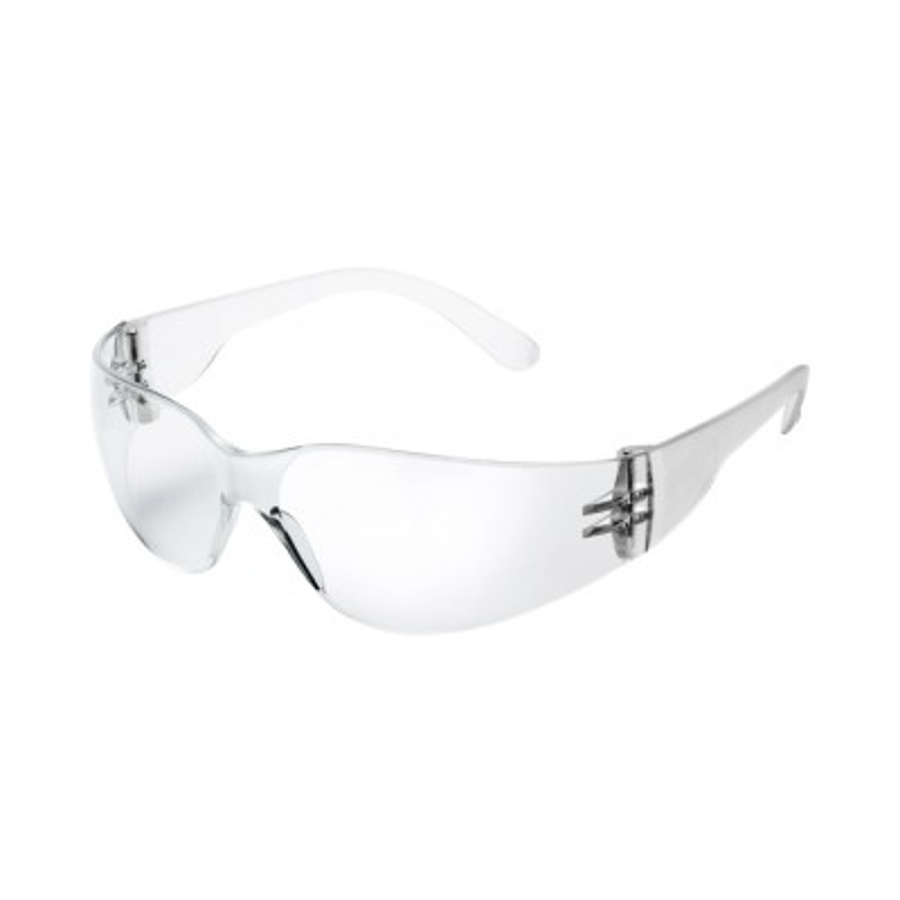 Univent CLEAR Standard Specs