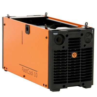 Kemppi Fastcool 10 Water Recirculator 6068100