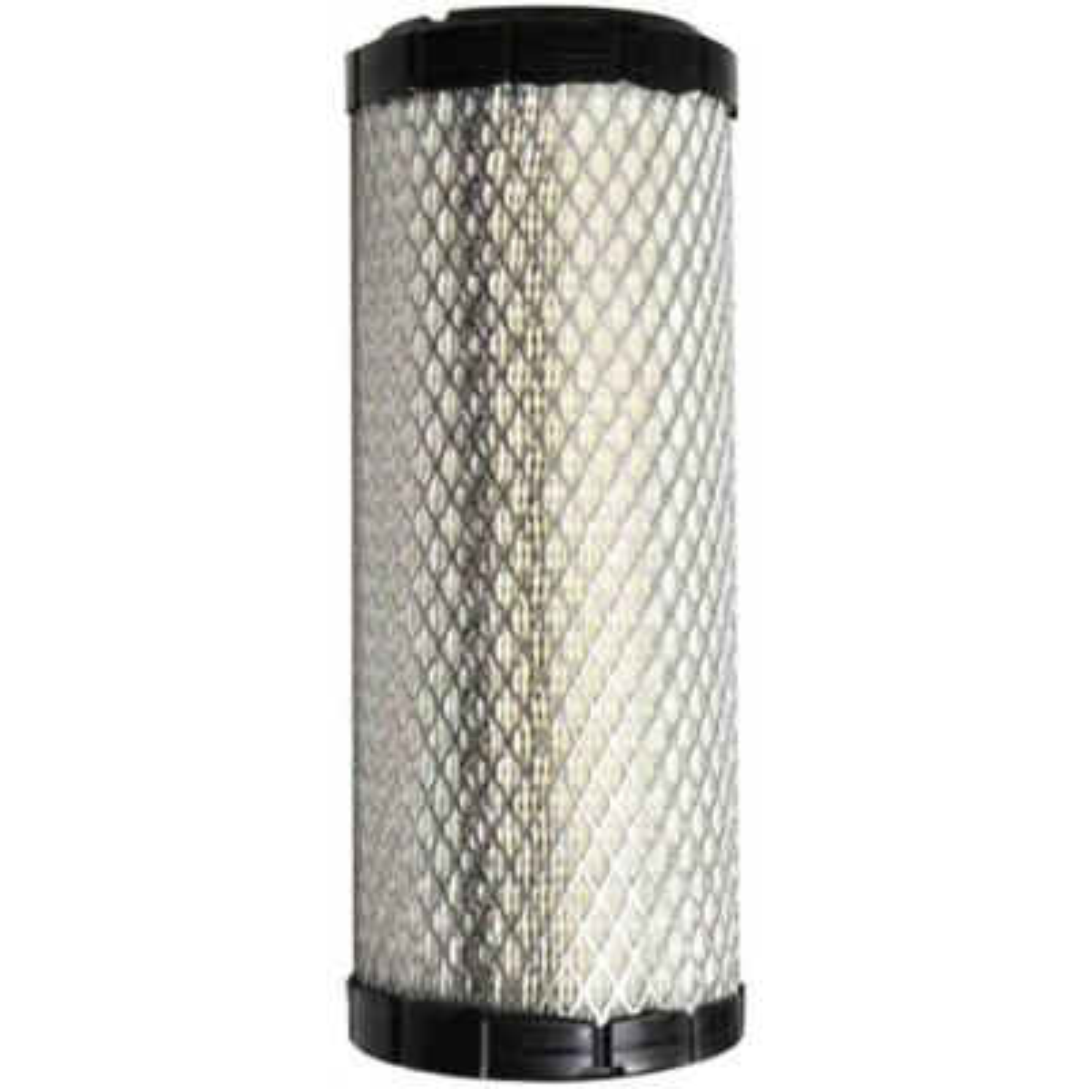 Miller Filter Element Air cleaner