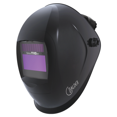 CleanAir CA-23 SmarTIGer Basic Welding Helmet