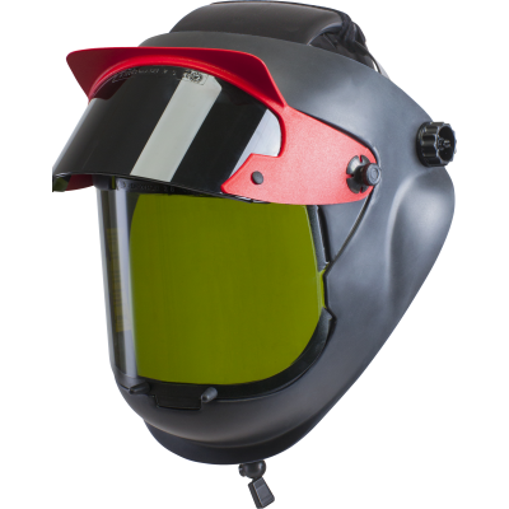 CleanAir CA-28 Euromaski Basic Welding Helmet