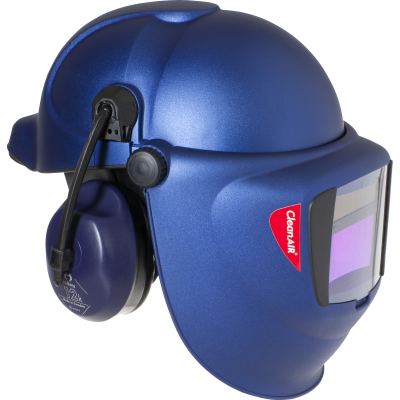 CleanAir CA-40 Basic Welding Helmet