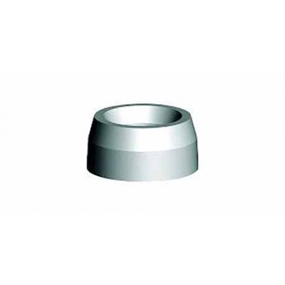 Binzel Standard Insulator Bin18Cg (T18/26)