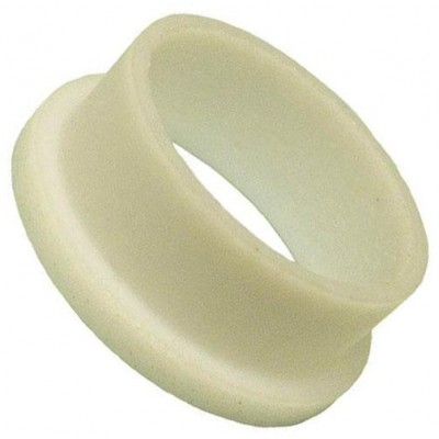 Kemppi Neck Insulating Ring (Mt18-25/Pmt25) 9591079