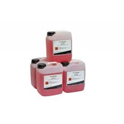 Cougartron CGT-550 Weld Cleaning and Polishing Fluid (5L)