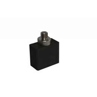 Cougartron ProPlus  Etching Electrode with Straight Adaptor