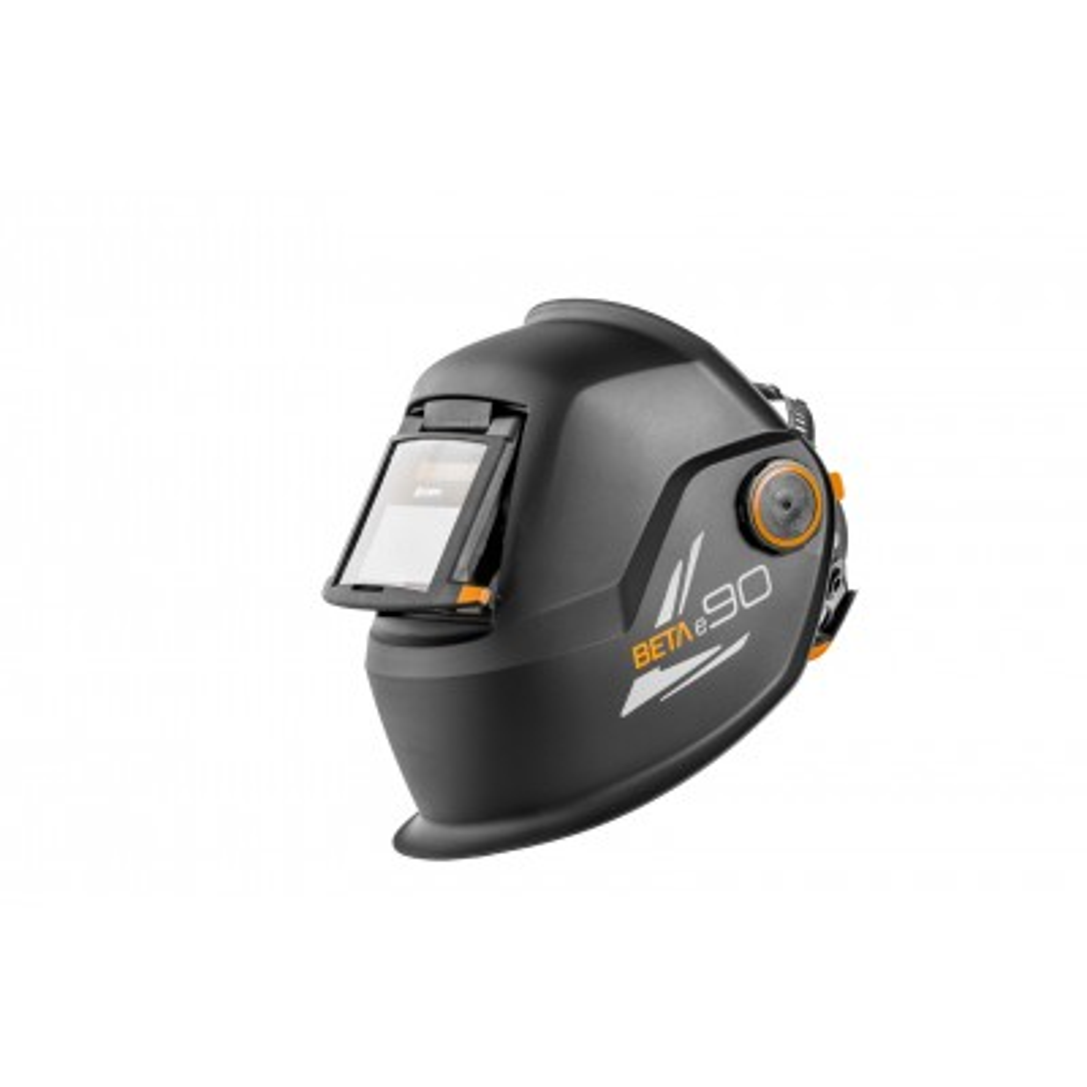 Kemppi Beta e90X Welding Helmet with ADF lens