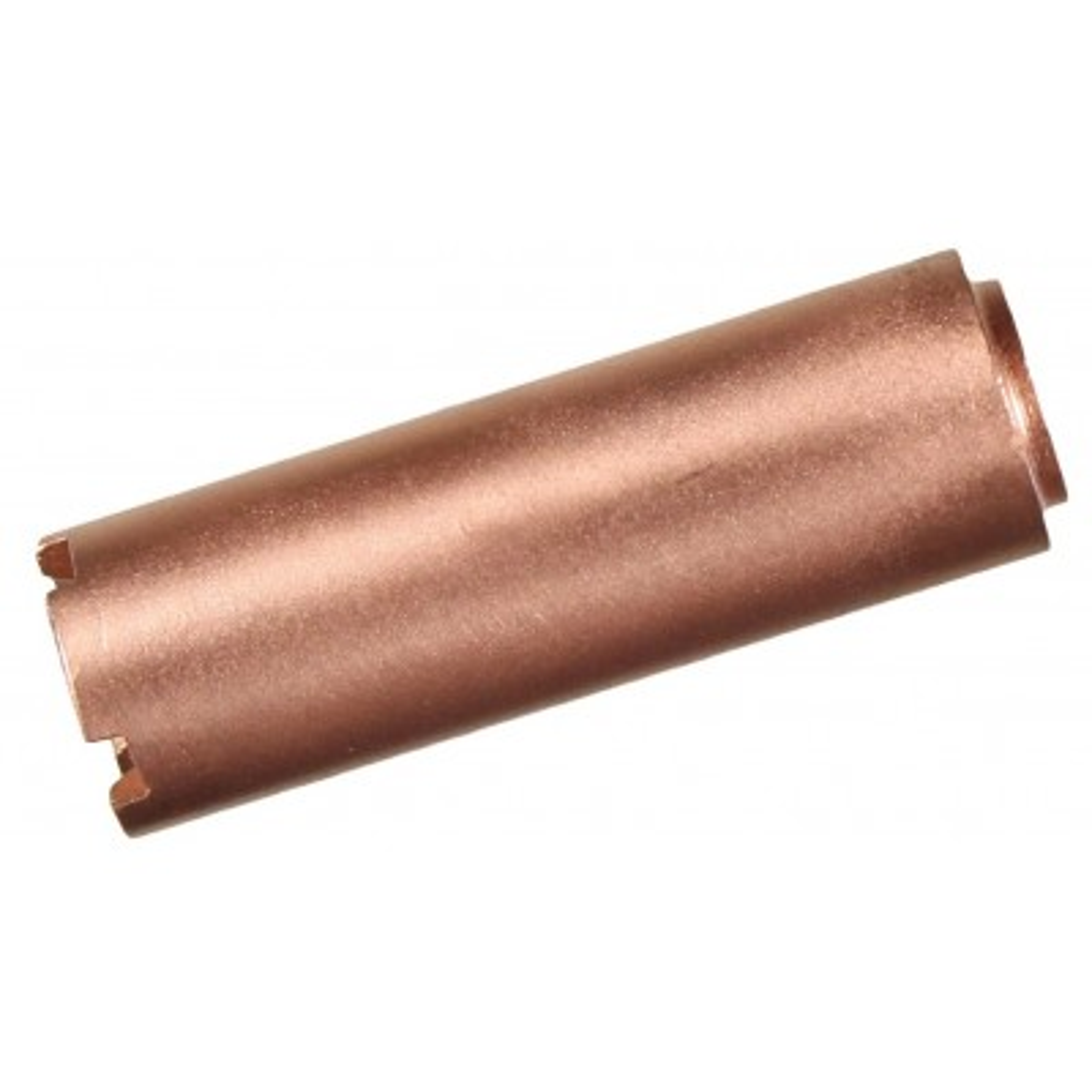 Hi-LO Propane 3H Heating Nozzle 040373
