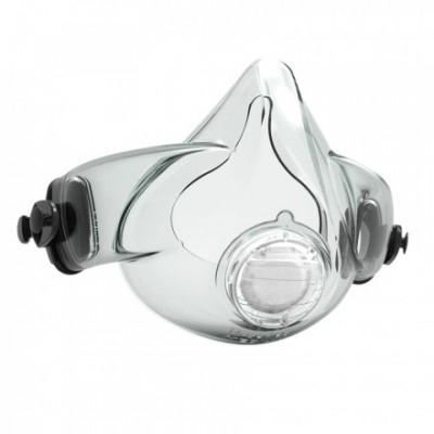 CleanSpace2 Half Mask