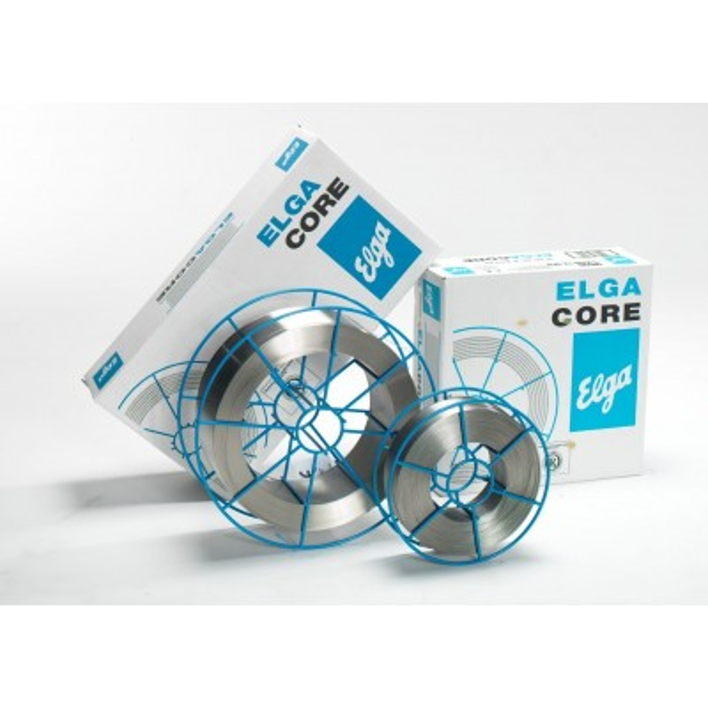 ELGA 1.6mm Elgacore Dwa55E 95642016 (15Kg)